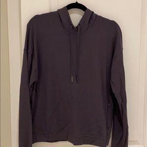 COPY - Lululemon hoodie